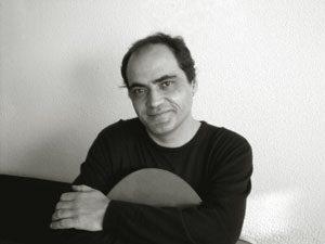 Manuel Esteban Canyar