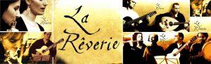 Ensemble La Reverie