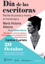 CANTICA-Día-Escritoras-2017